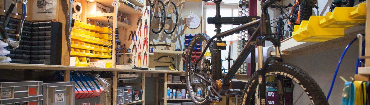 JJ-Bikes