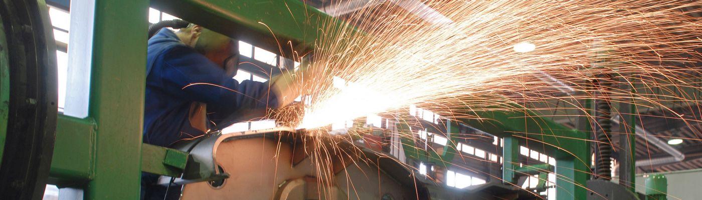 WBN Waggonbau Niesky GmbH