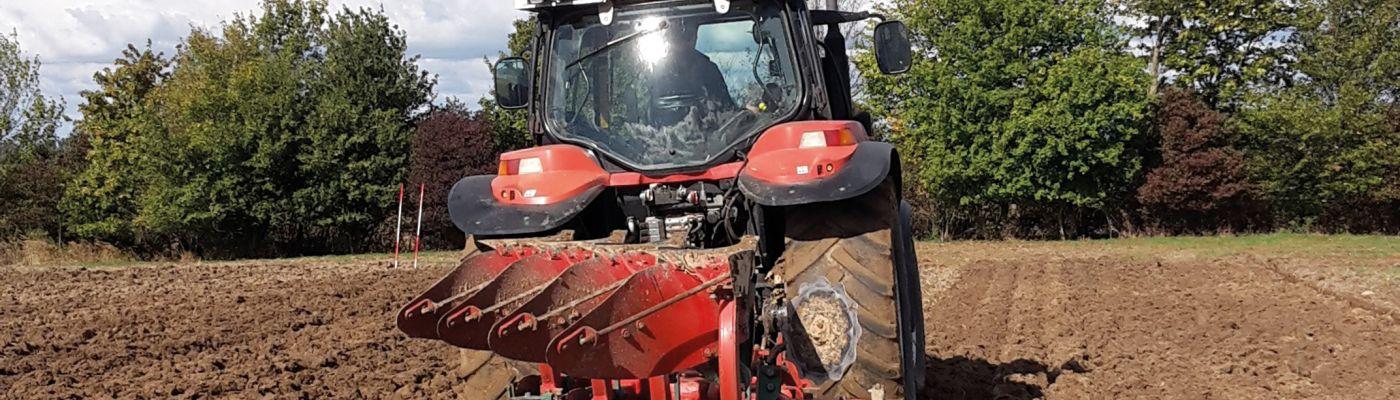 Landwirtschaftlicher Ausbildungsverbund Oberlausitz