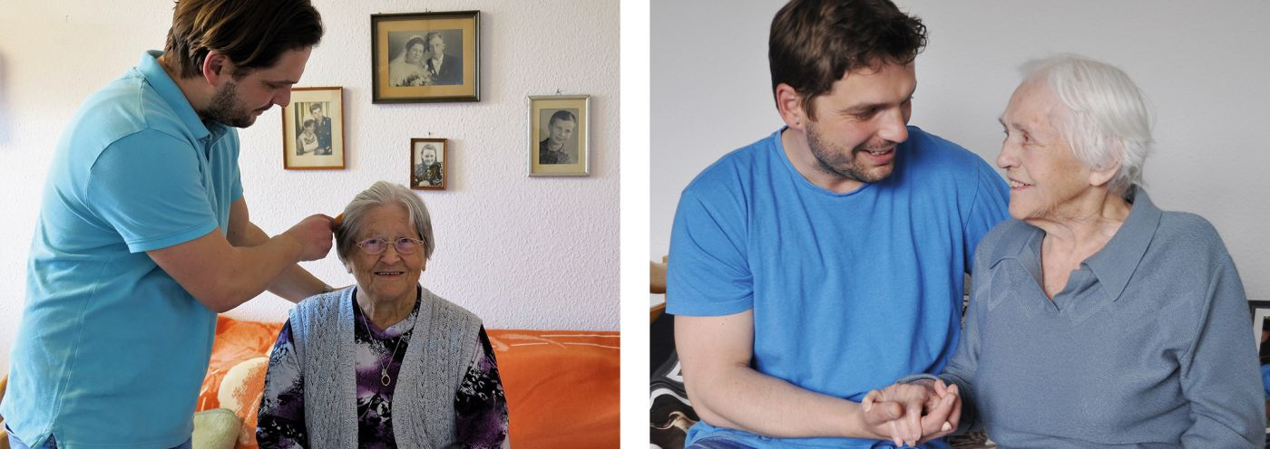Stiftung Diakonie-Sozialwerk Lausitz
