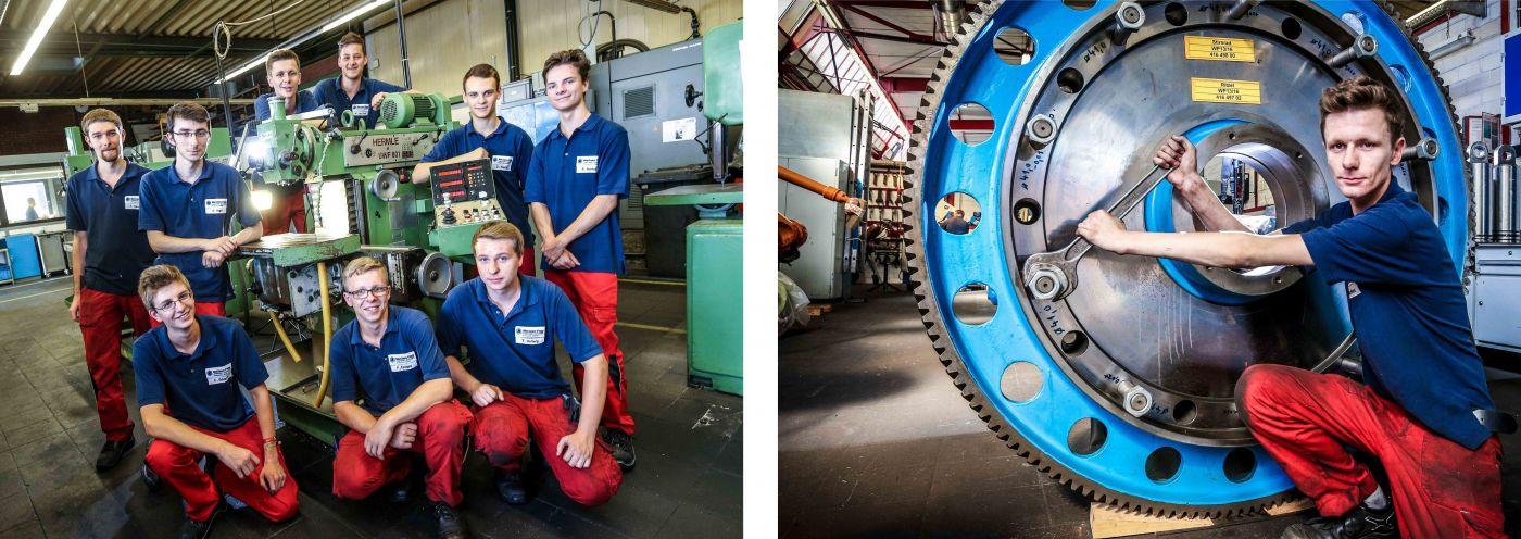 PWK Automotive GmbH