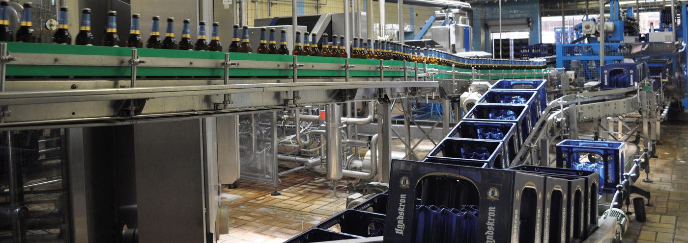 Landskron BRAU-MANUFAKTUR GÖRLITZ Dr. Lohbeck GmbH & Co.KG