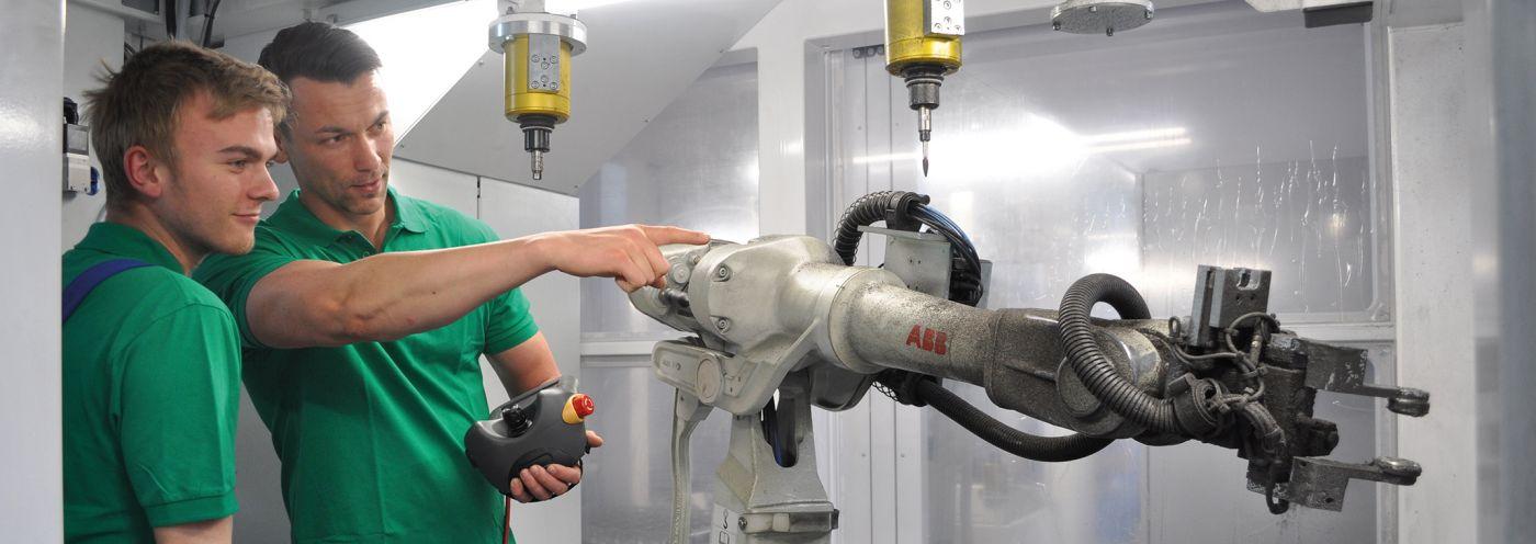 MS PowerTec GmbH