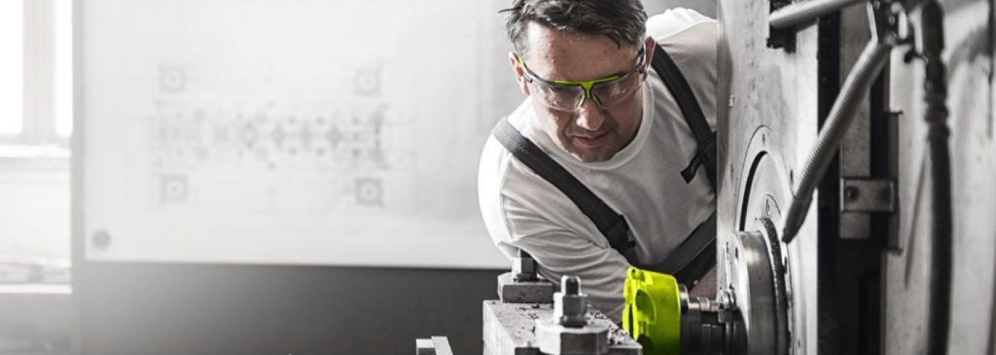 ARNELL | Arno Hentschel GmbH