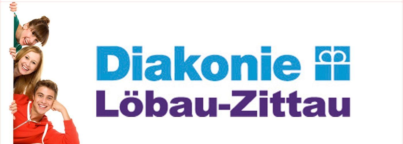 Diakonie Löbau-Zittau gGmbH