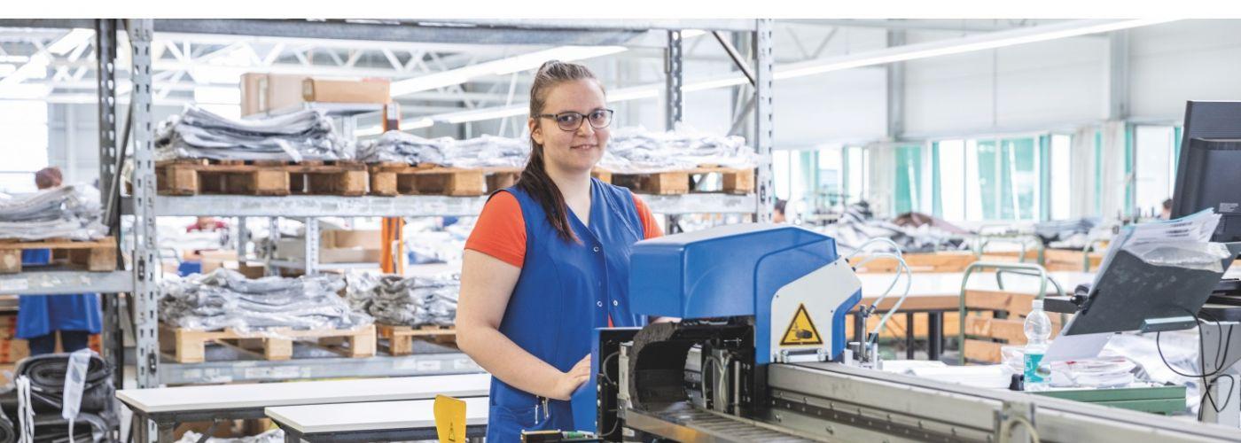 dwt Zelte GmbH