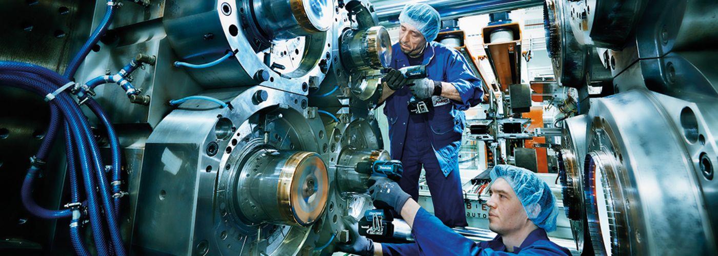 Jokey Sohland GmbH
