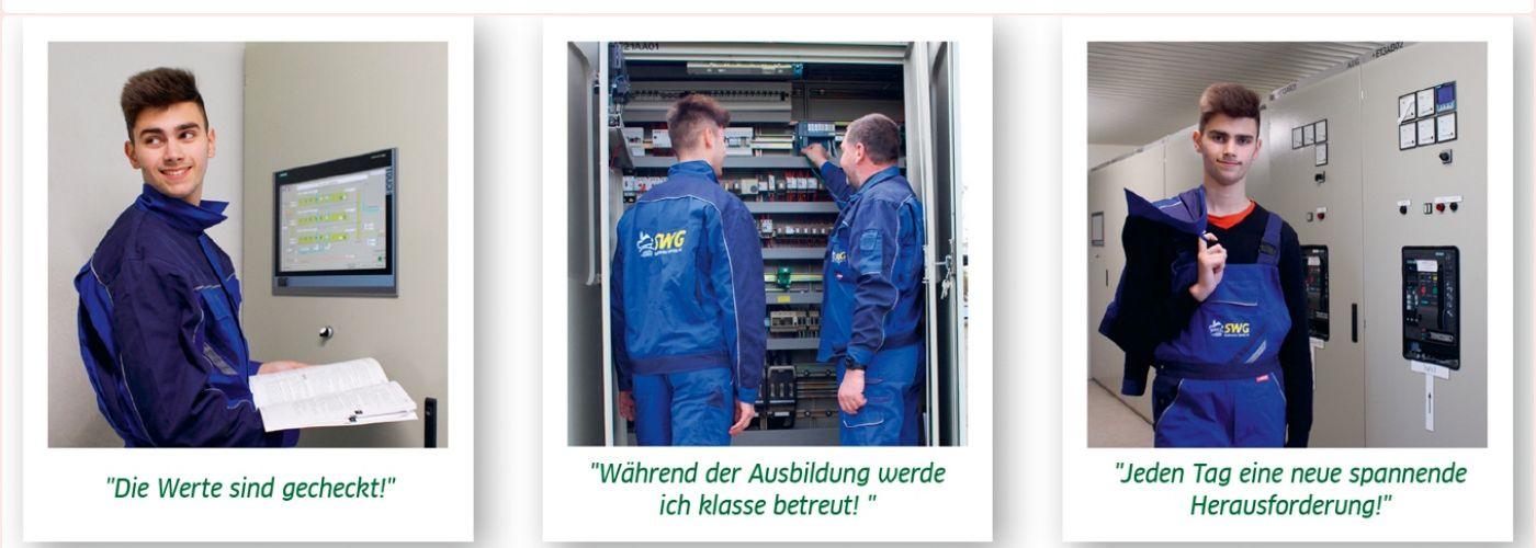 Stadtwerke Görlitz AG
