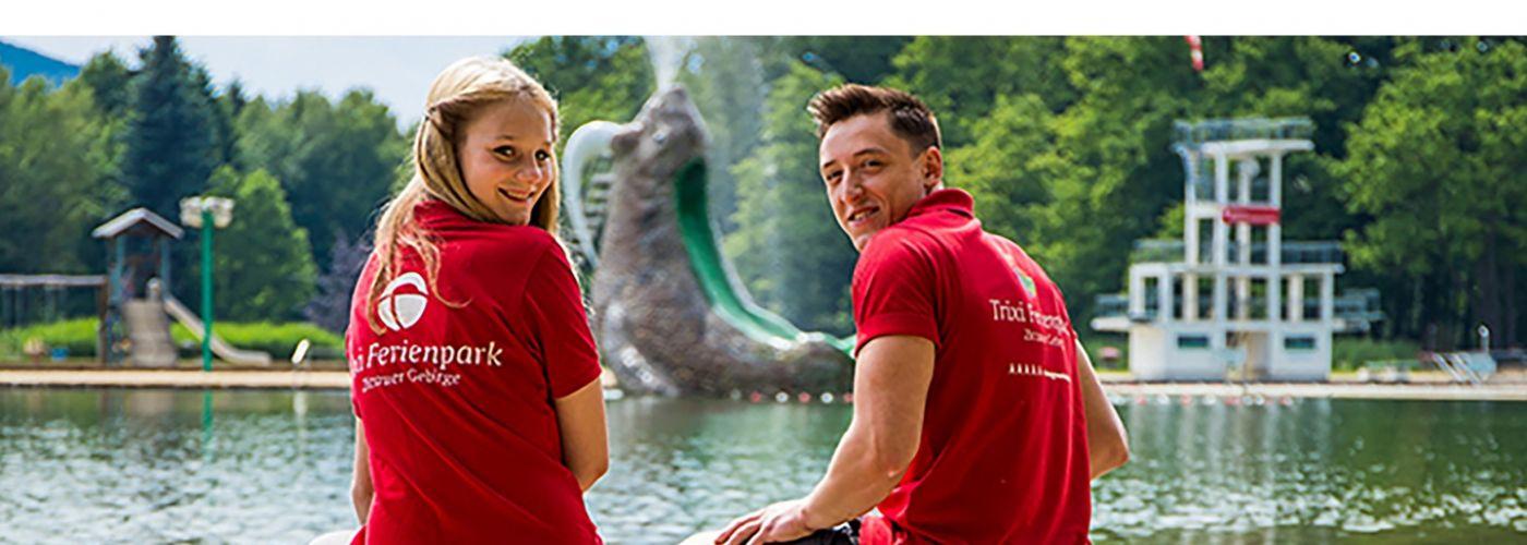 TRIXI-Park GmbH